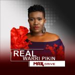 Real Warri Pikin