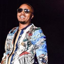 Nas makes debut on Forbes 2018 world's highest-paid hip-hop acts