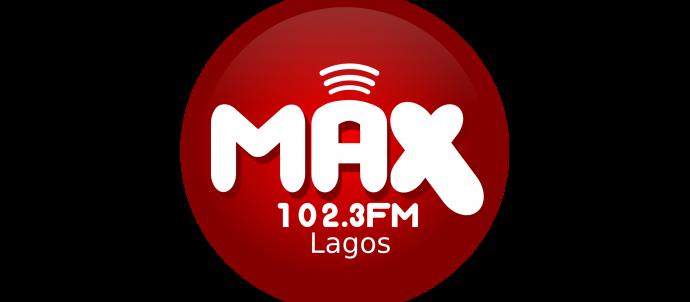 Max1023FM