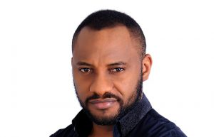'SERVING GOD IS GOOD' AS SAID BY YUL EDOCHIE