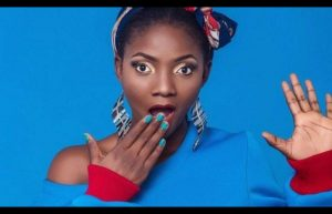 SIMI TO RELEASE NEW SINGLE ON FRIDAY